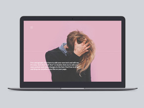 10 essential programs for graphic designers