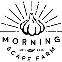 Morning_Scape_LogoType_Black500x.jpg