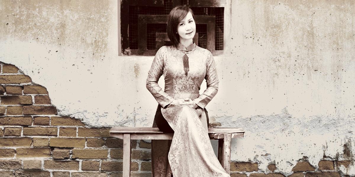 Doan Vi Huong