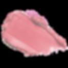binkey, standards cosmetics, nude shae, matte liquid lipstick ,kit