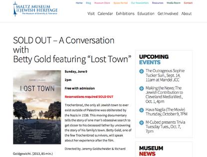 Lost Town screen-shot-2014-09-14-at-23-2