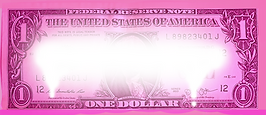 $$$$123$$$.png