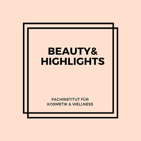 Beauty Highlights.png