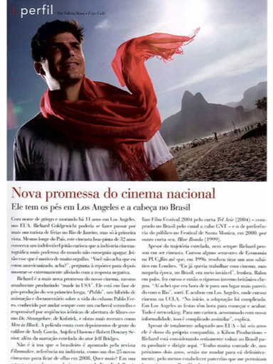 Goldge-BrazilVogue_bearbeitet.jpg