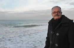 Jean-Yves Lesné