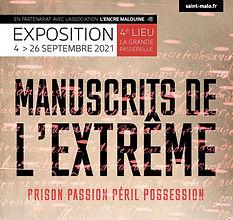 05 - Manuscrits de l extreme 2021-page-001 (2).jpg