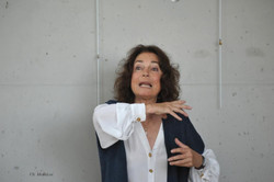 Aline Schulmann
