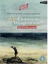 saint-malo-etonnants-voyageurs.webp