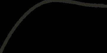 Grafik-5.png