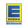 EDEKA_südwest_Logo_blau.jpg