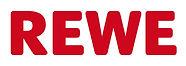Rewer logo weiss.jpeg