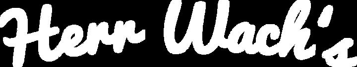 Herr Wachs-W.png