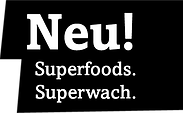 Neu Superfoods Superwach