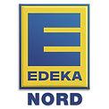 EDEKA_Nord_Logo_blau.jpg
