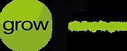 Logo__growr.png