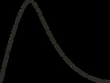 Grafik-4.png