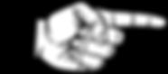 Wachmacher Finger