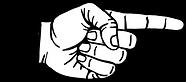 Wachmacher Finger7