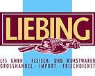 Liebing-Logo.png