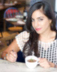 Sumitra_Daswani_Guest_Chef_small.png