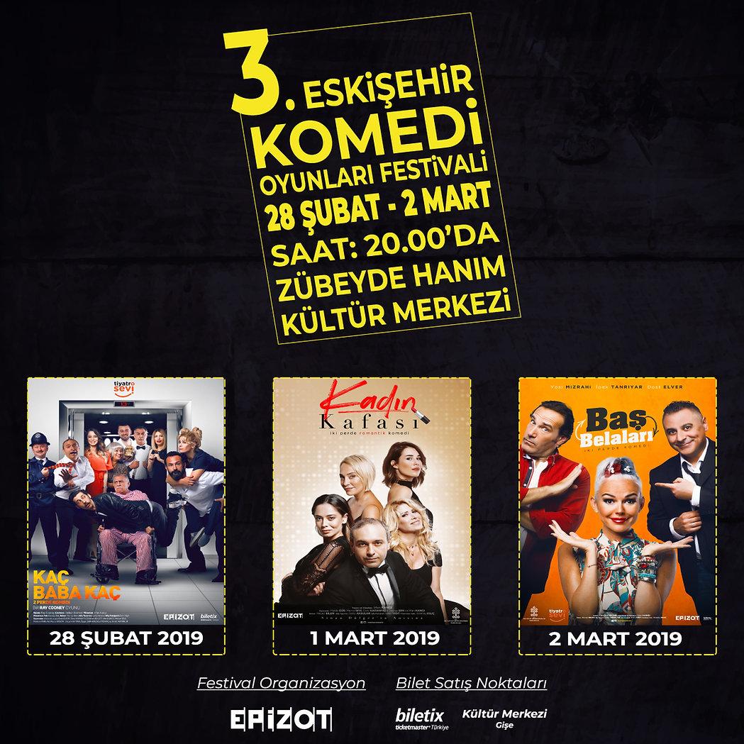 3.-Festival-Facebook-Gönderi.jpg