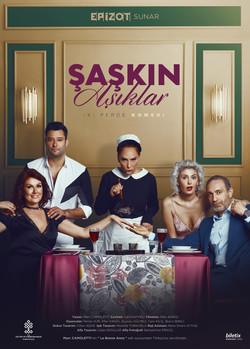 dijital_Afis_saskin_asiklar