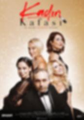 kadin_kafasi_fb_digital_afis.jpg
