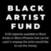 black artist fund.png