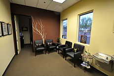 oasis-naturopathic-therapy-of-litchfield