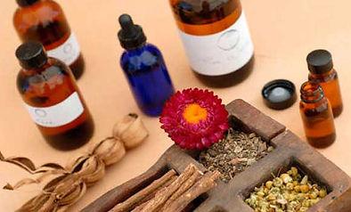 herbal-medicine1.jpg