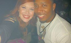 Singer/Songwriter L Young & I