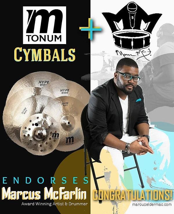 Tonum Cymbal Endorsement.jpg