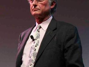 30 Mind-Blowing Richard Dawkins Quotes