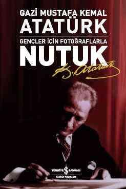 Nutuk by Mustafa Kemal Ataturk