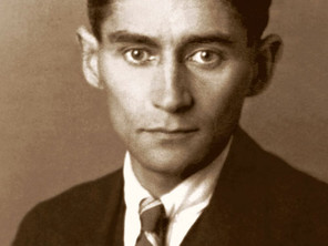 23 Famous Franz Kafka Quotes to Inspire You