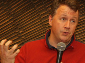 24 Inspirational Paul Graham Quotes on Success
