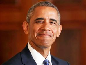30 Inspirational Barack Obama Quotes on Life