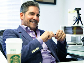 24 Motivational Grant Cardone Quotes on Entrepreneurship