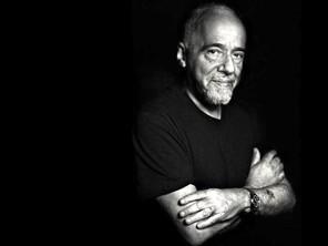 24 Inspirational Paulo Coelho Quotes on Life