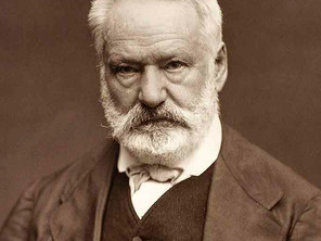 24 Inspirational Victor Hugo Quotes on Life