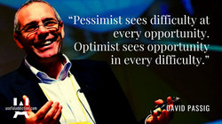 Prof. David Passig Quotes
