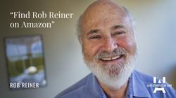 Rob Reiner Amazon