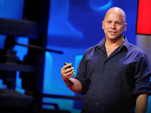 30 Inspirational Derek Sivers Quotes on Success