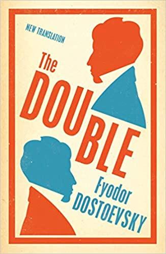 The Double Dostoevsky
