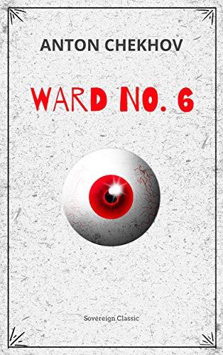Ward No. 6 Anton Chekhov