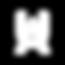 Useful Addiction Book Blog Logo