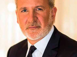 37 Peter Schiff Quotes to Inspire You On The Road to Financial Freedom