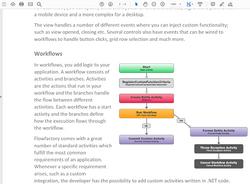 Flowfactory Techbrief
