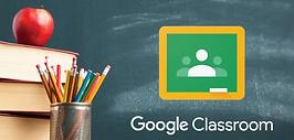 Google-Classroom-1-1024x489.png