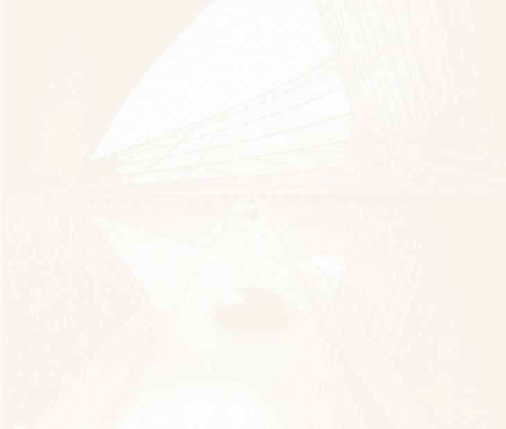 IntInv_Block_4@1x.jpg